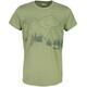 Maloja BuolfM. T-Shirt Men bamboo